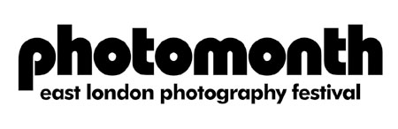 East London Photography Festival